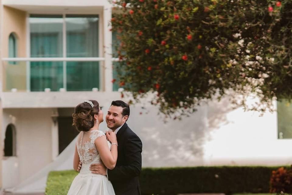 Julián Castillo Wedding Photographer 10