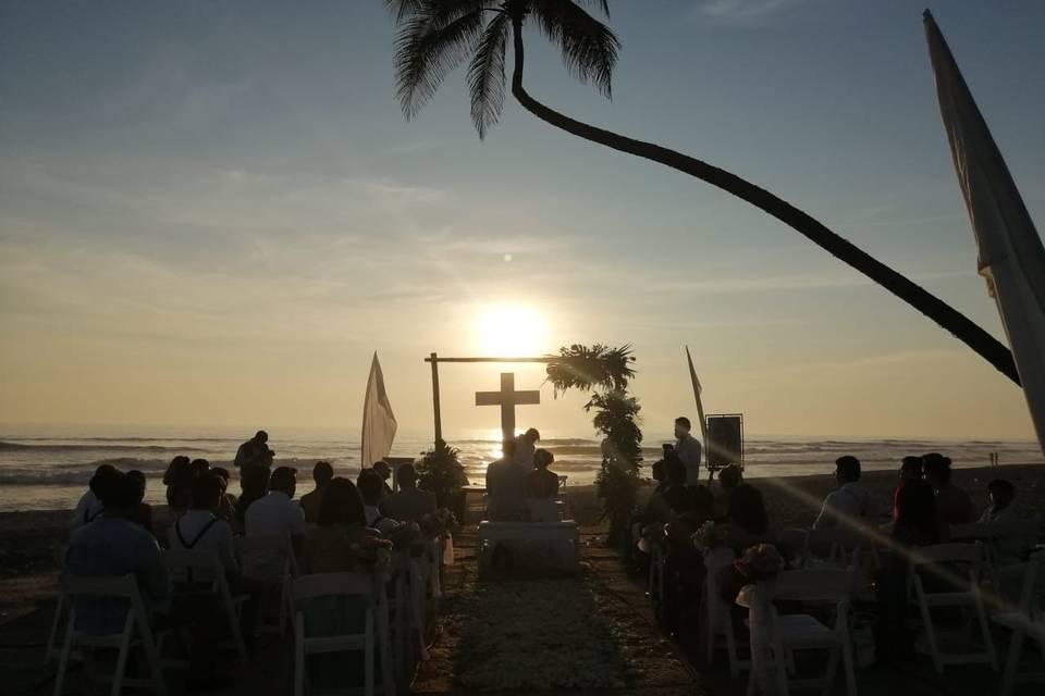 Mishol Hotel & Beach Club 13