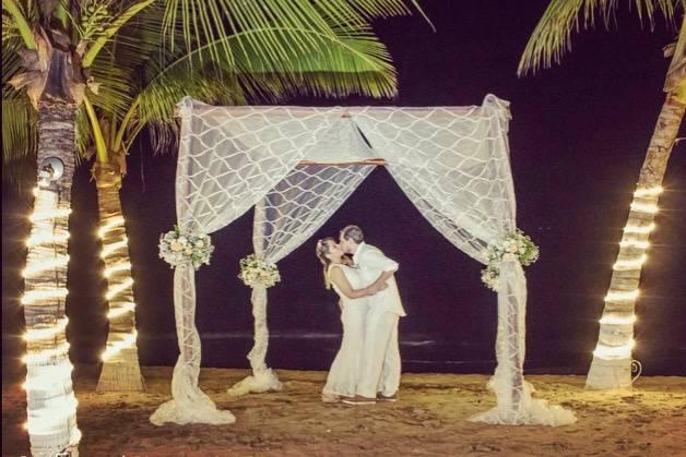 Pacífica Resort Ixtapa 21