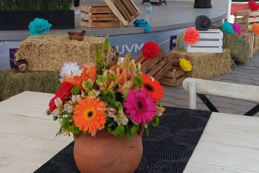 Cotillón Fiestas y Eventos 5