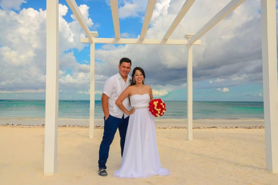 Lux Weddings 9