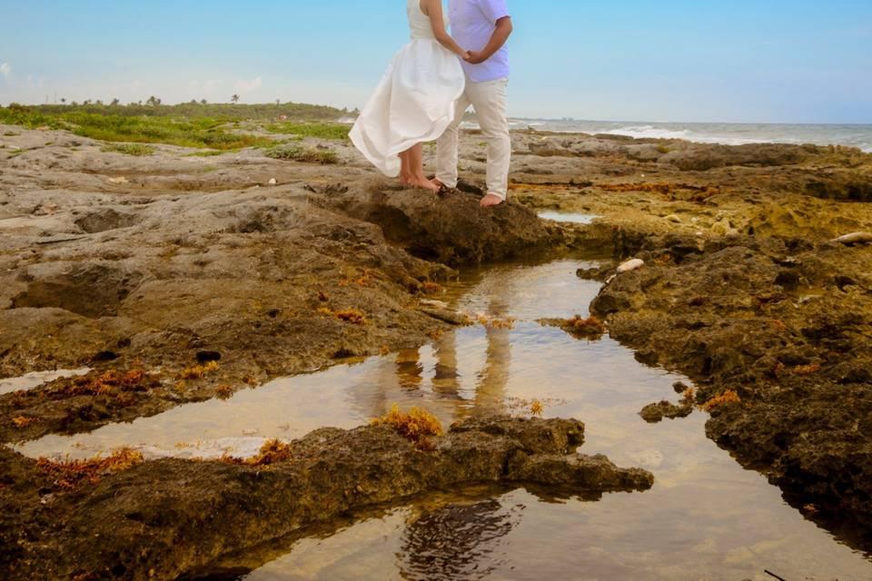 Lux Weddings 10