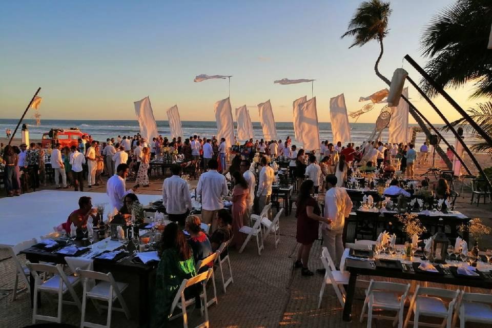 Mishol Hotel & Beach Club 6