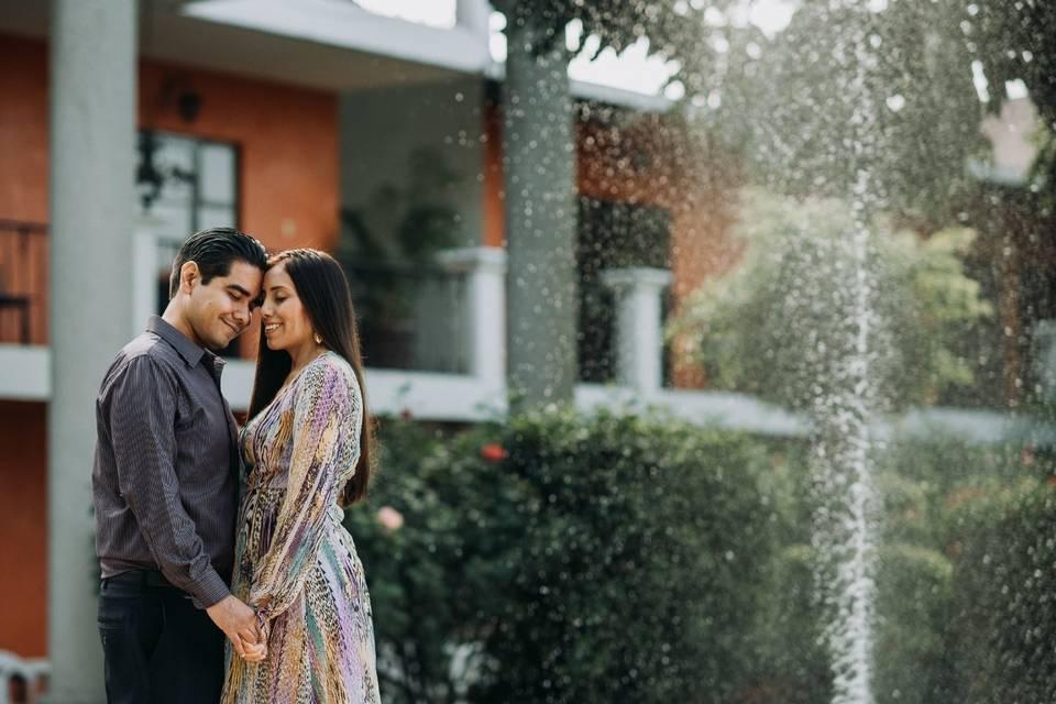 Wedding Memories 17
