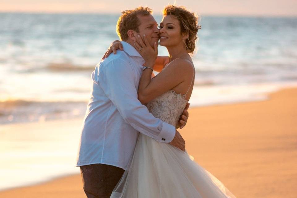 Acapulco Weddings 21