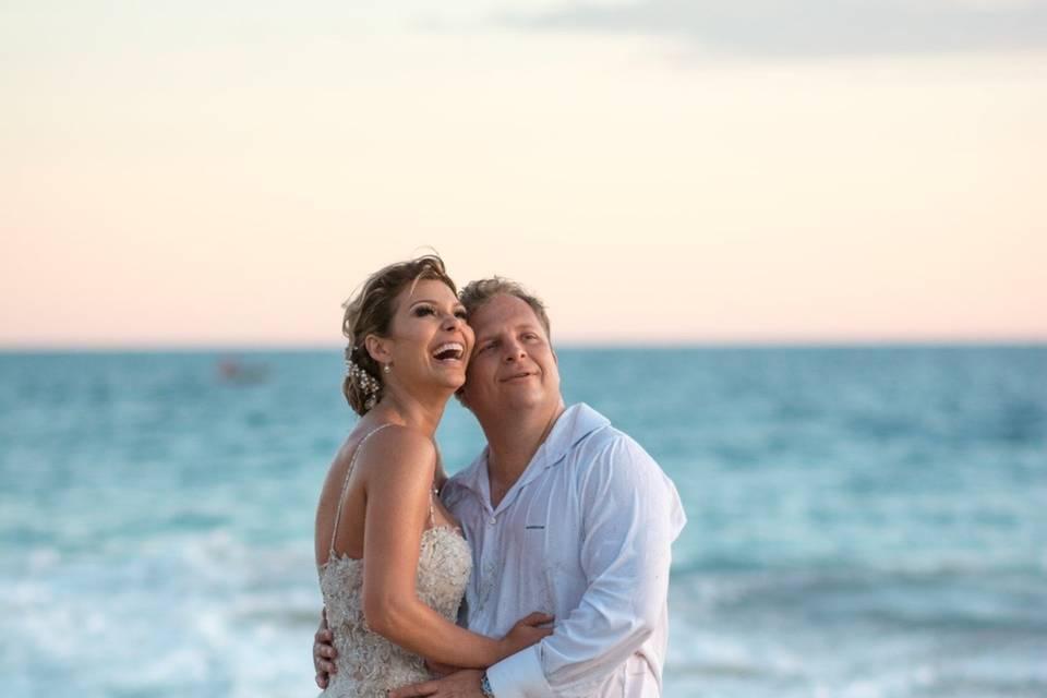 Acapulco Weddings 23