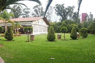 Rancho Nuevo La Virgen 22