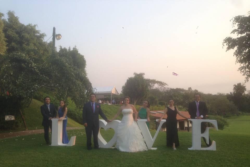 Hadaz Wedding Planners 34