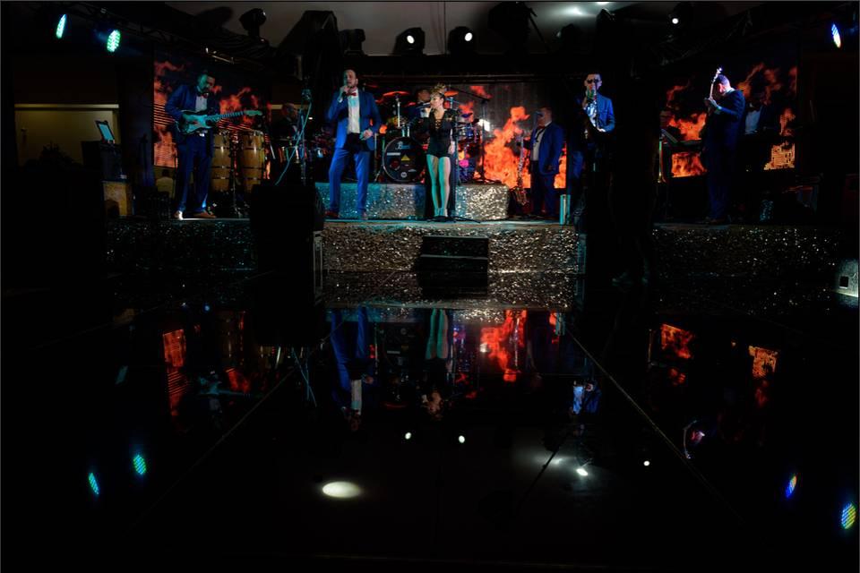 New York Music Show 9