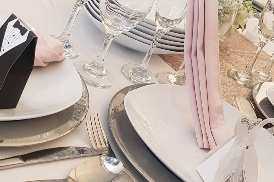 Banquetes Lemonts 25