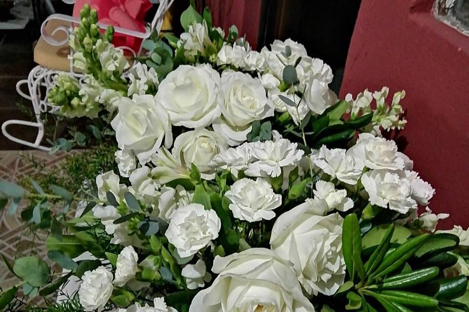 Magnolia Boutique de Flores 4