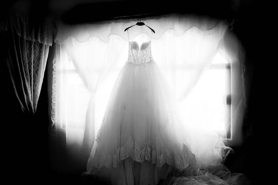 Nancy Reyes Wedding Photography 26