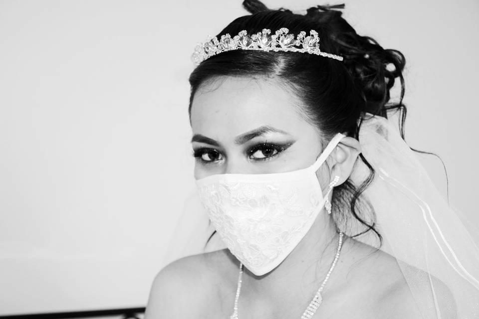 Nancy Reyes Wedding Photography 27