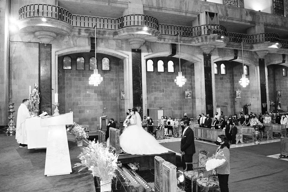 Nancy Reyes Wedding Photography 28