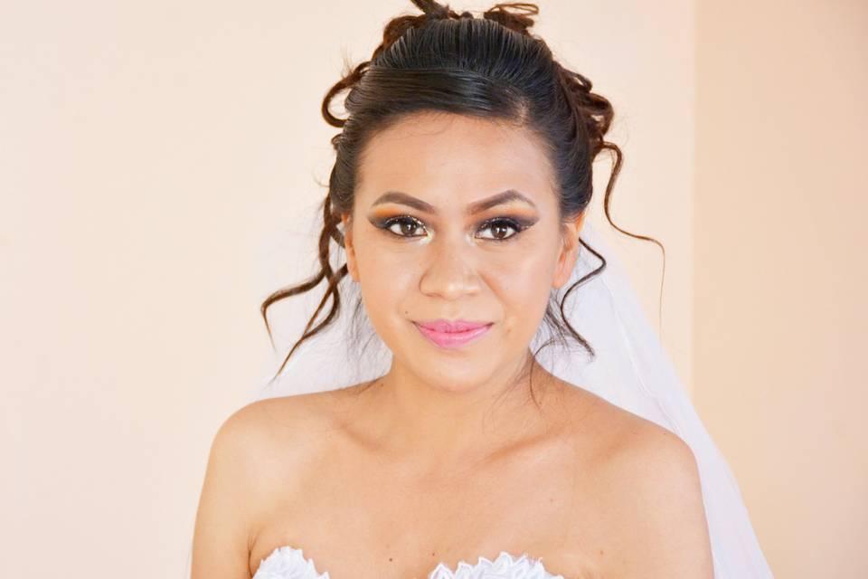 Nancy Reyes Wedding Photography 29