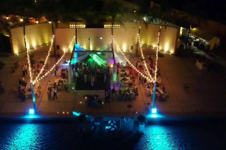 Club Regina Puerto Vallarta 26