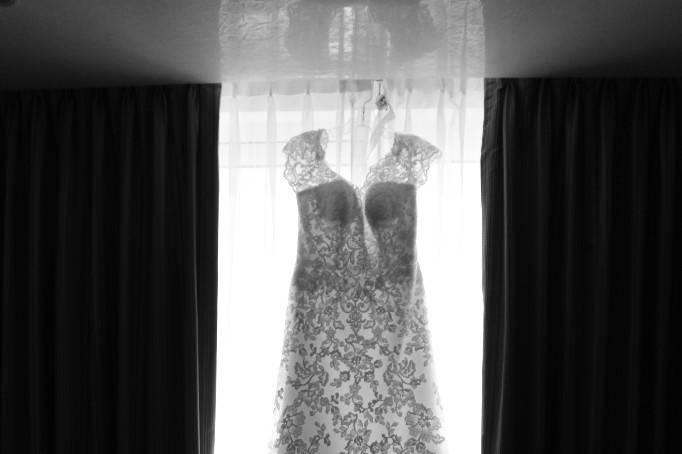Carmen Collection 23
