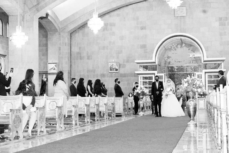 Nancy Reyes Wedding Photography 30
