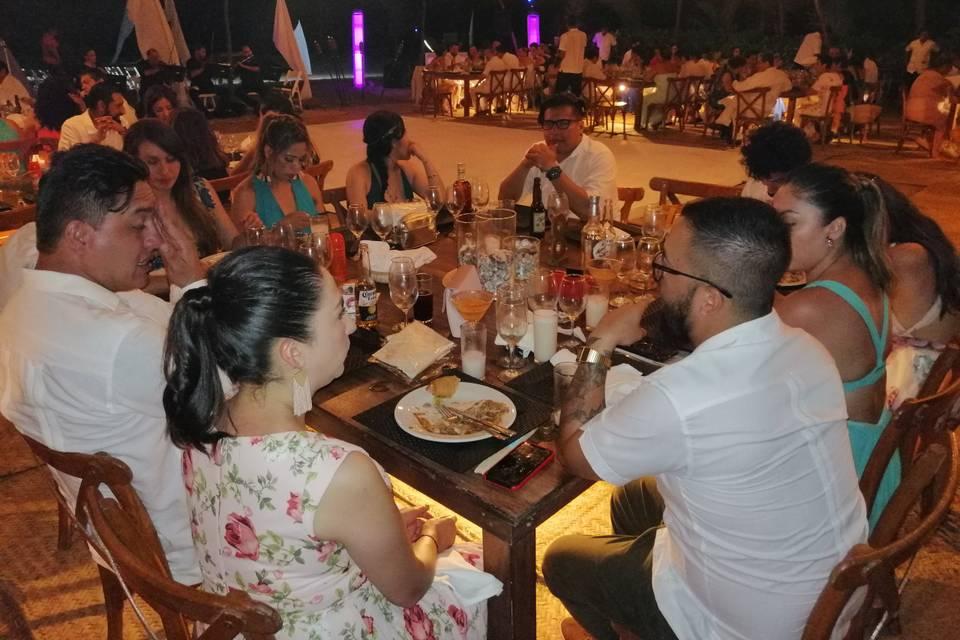 Mishol Hotel & Beach Club 42