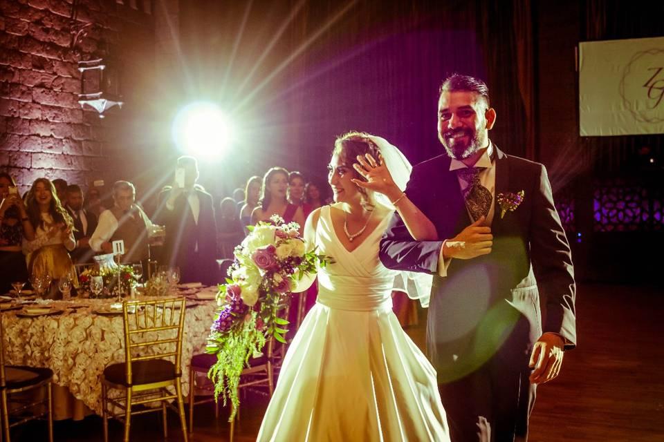 Wedding Planner Consuelo Ibarra 24