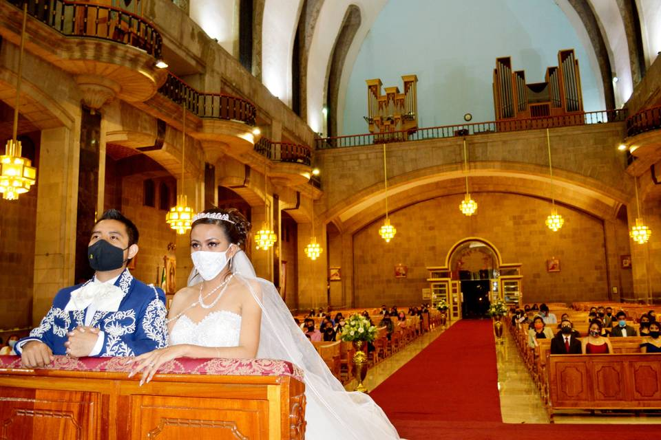 Nancy Reyes Wedding Photography 32