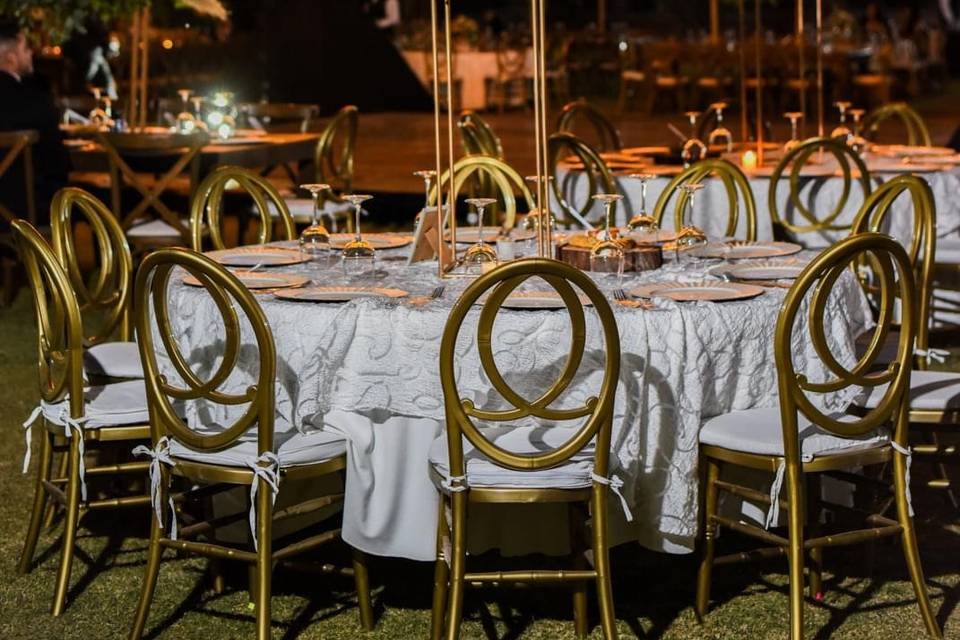 Jared Caro Wedding & Event Planner 5