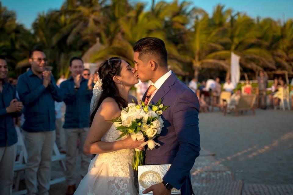 Acapulco Weddings 14
