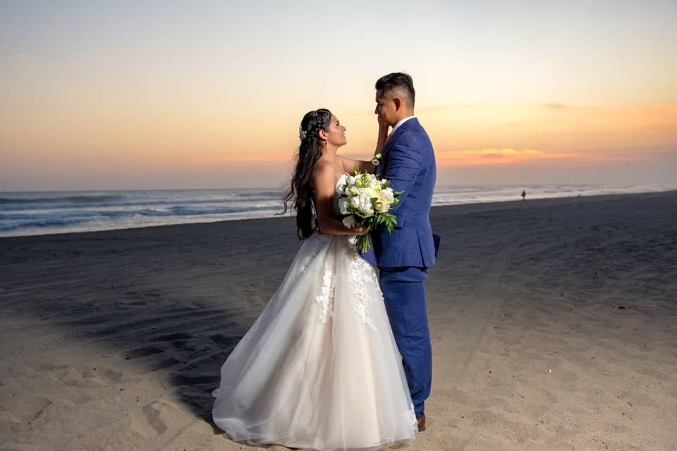 Acapulco Weddings 15