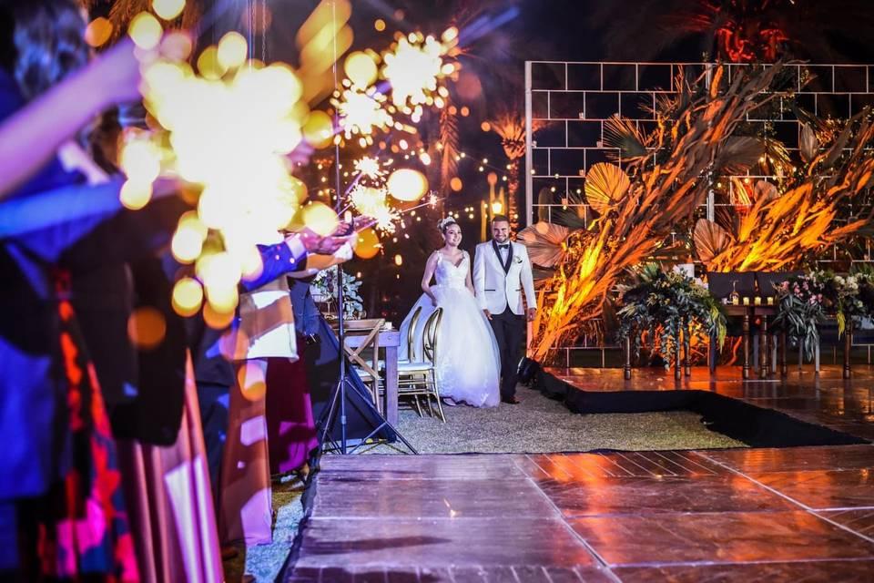 Jared Caro Wedding & Event Planner 9