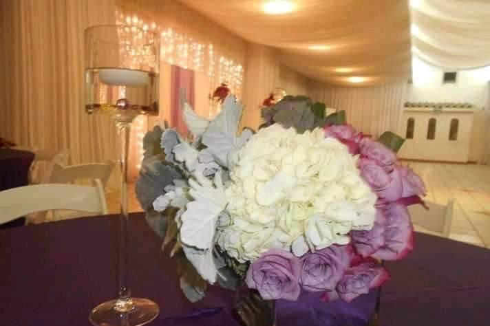 Anthony's Boutique Floral 3