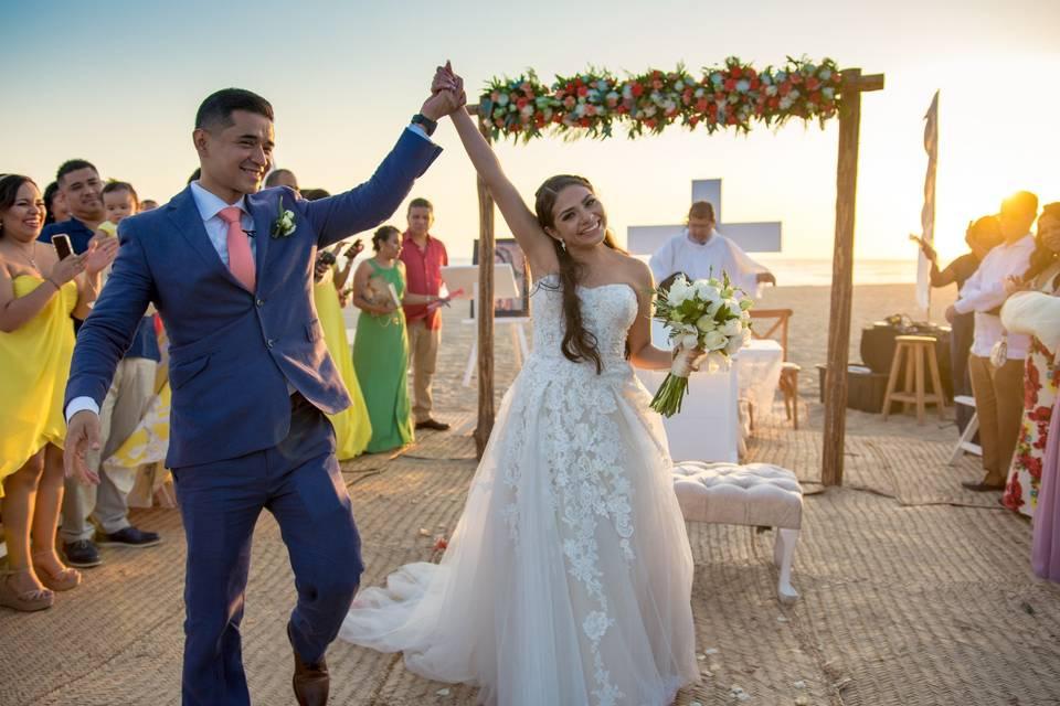 Acapulco Weddings 11
