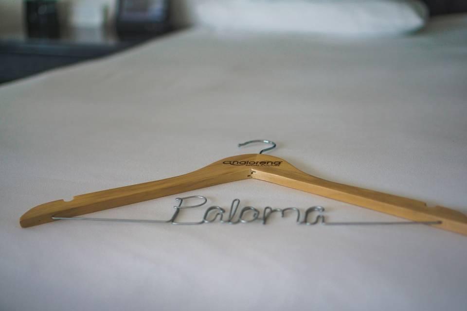 Analorena Bridal Couture 13
