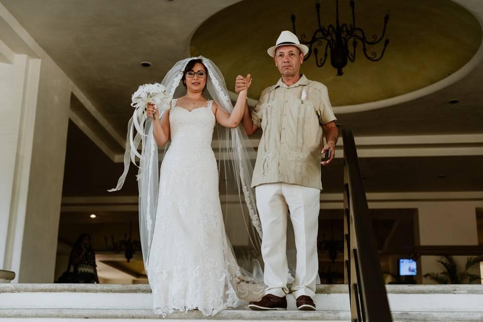 Hotel Tesoro Ixtapa 22