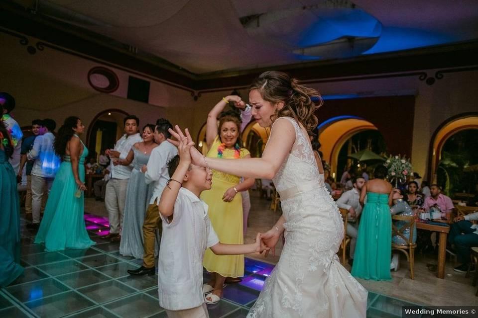 Wedding Memories 14