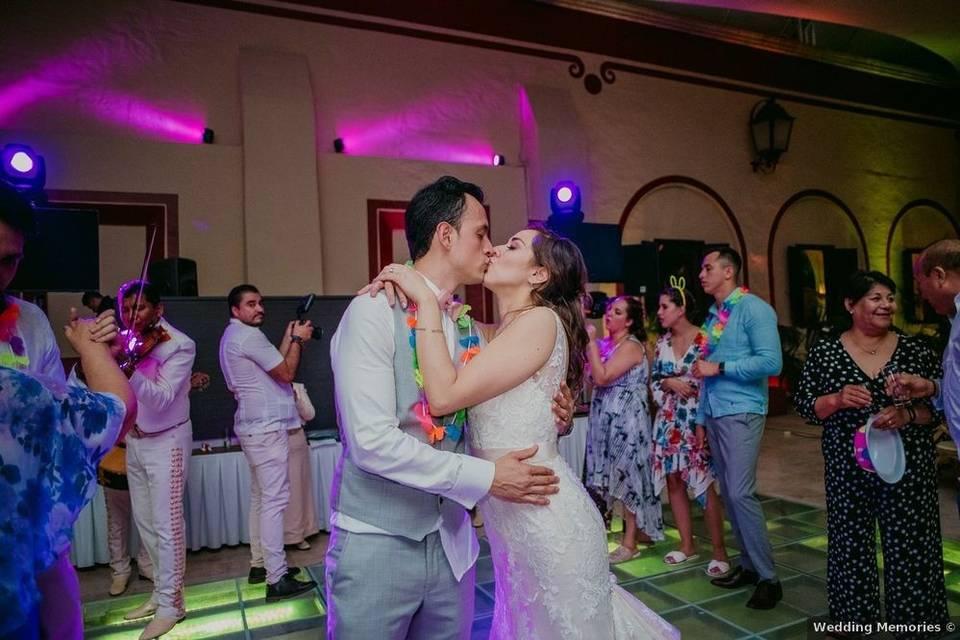 Wedding Memories 15