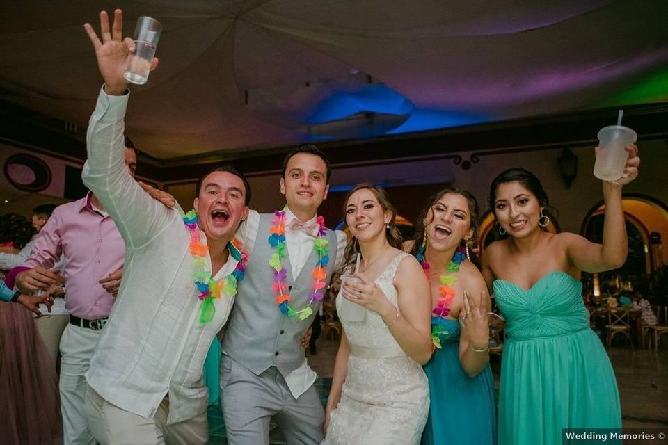 Wedding Memories 16