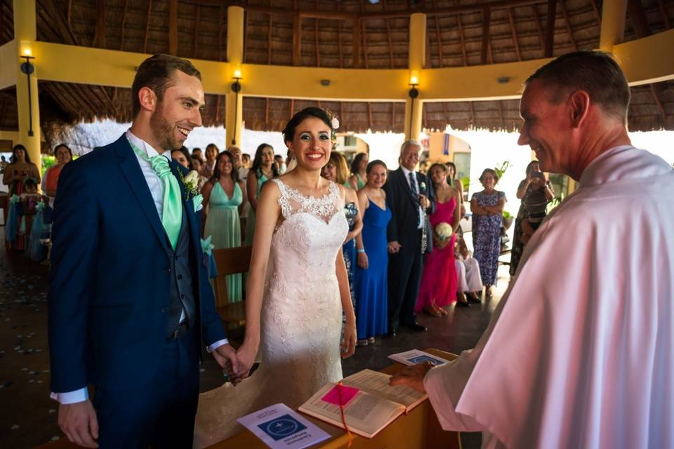 Weddings Riviera by Natural Trips 9