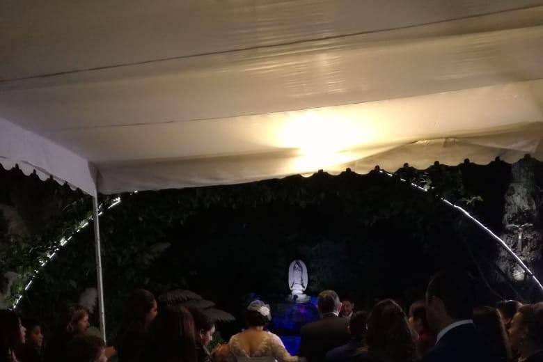 Finca Santa Isabel 15