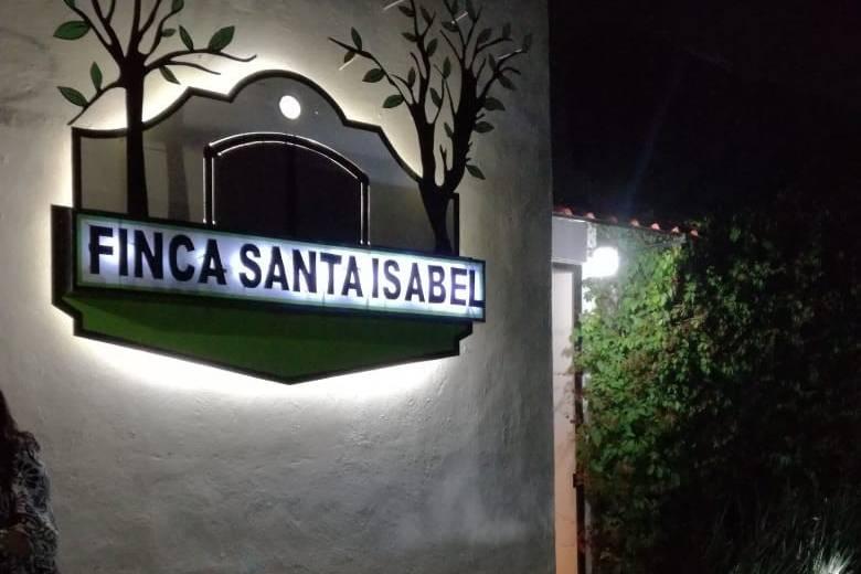 Finca Santa Isabel 17