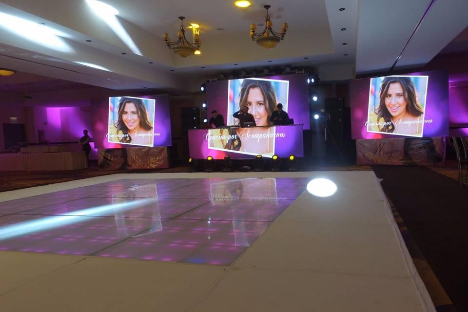 Hotel Araiza Hermosillo 4