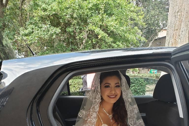 Karla Guerra 18
