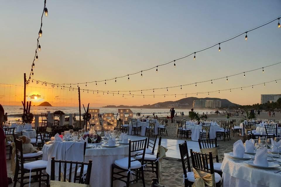 Hotel Fontán Ixtapa Beach And Resort 44