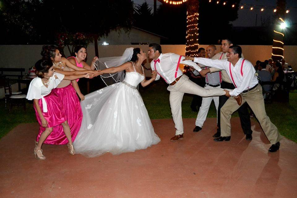The Wedding Boutique by Layla Villalobos 11