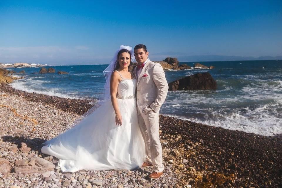 The Wedding Boutique by Layla Villalobos 12
