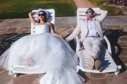 The Wedding Boutique by Layla Villalobos 13