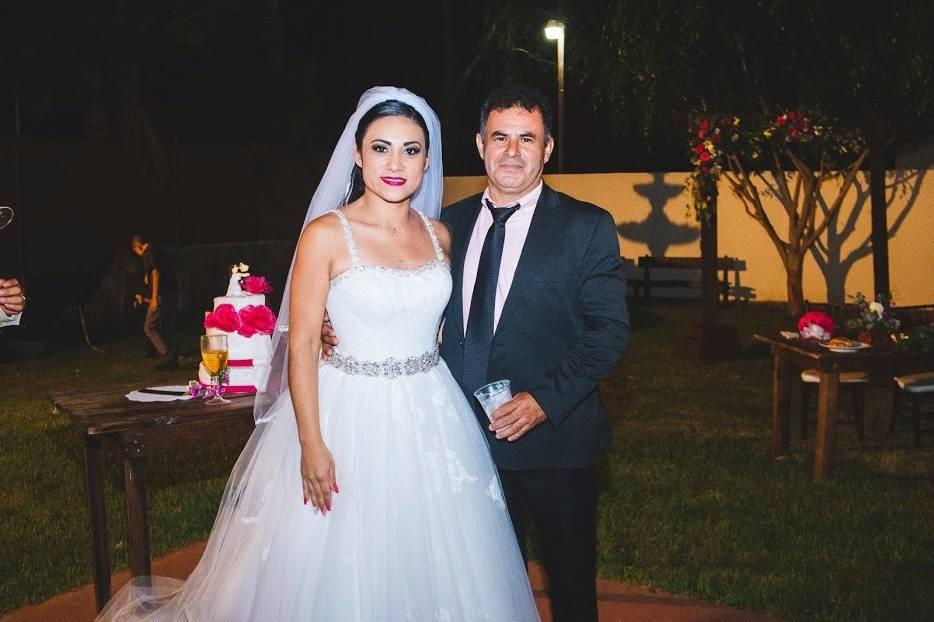 The Wedding Boutique by Layla Villalobos 14