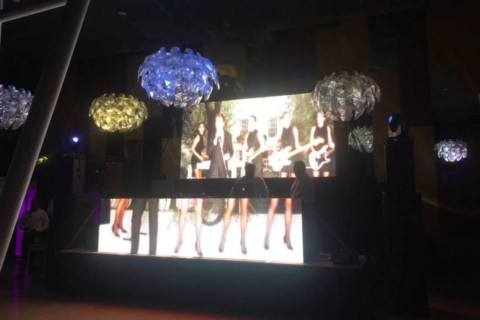 AB Musical & Eventos 11