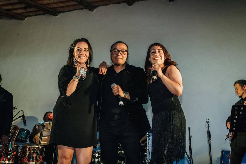 Rumba Pop México 11