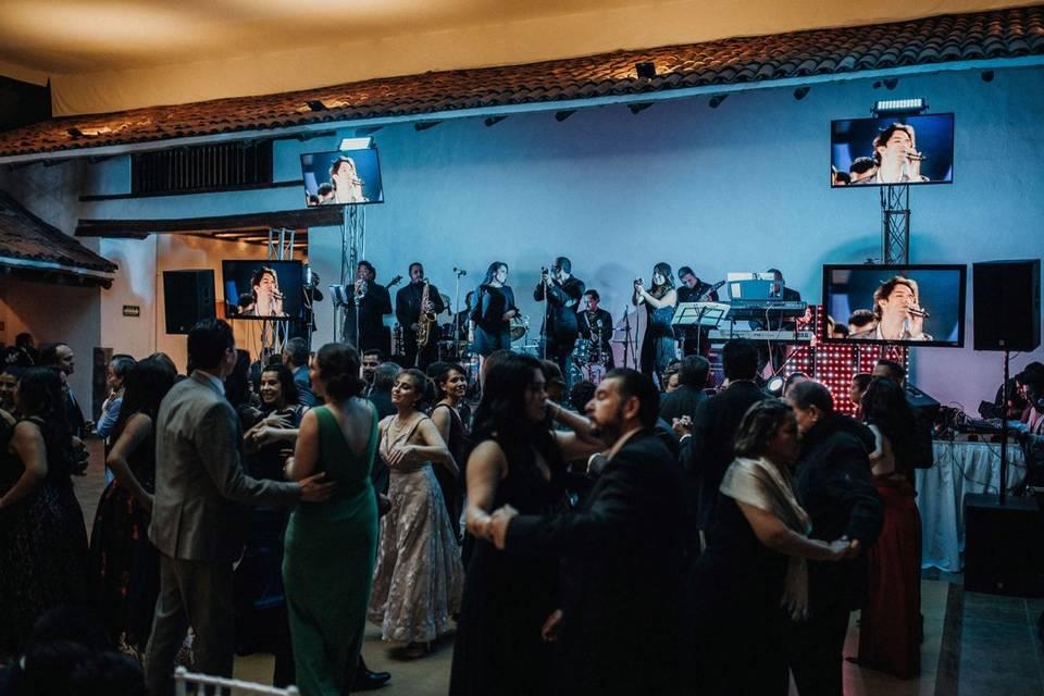 Rumba Pop México 12