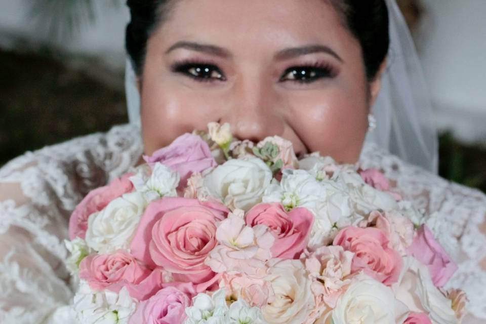 Alejandra Herrera Salón 1